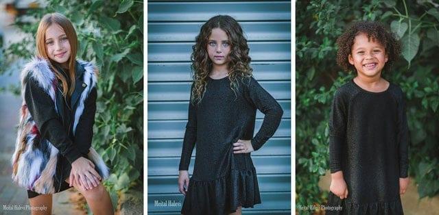כוכבות אינסטגרם, ילדות כוכבות אינסטגרם. צילום מיטל הלוי, אופנה, מגזין אופנה, מגזין אופנה ישראלי - 33