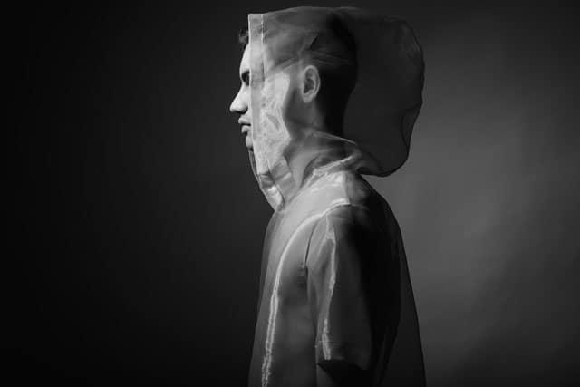 Efifo מגזין אופנה ישראלי, דוגמן: רום שמעוני, סוכנות: אלינור שחר - ניהול אישי, צילום: תום ברטוב -10
