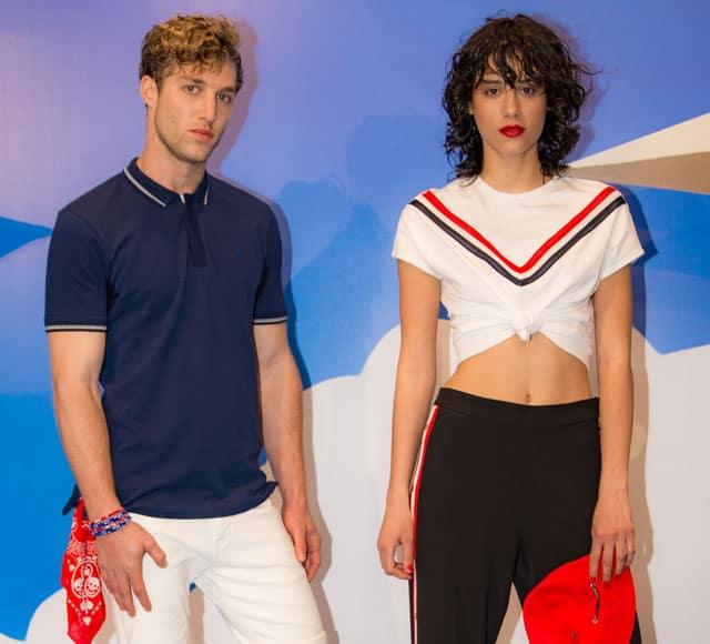 רנואר. תצוגת אופנה קיץ 2018. צילומים: צלמת Efifo - מיטל אזולאי - 14