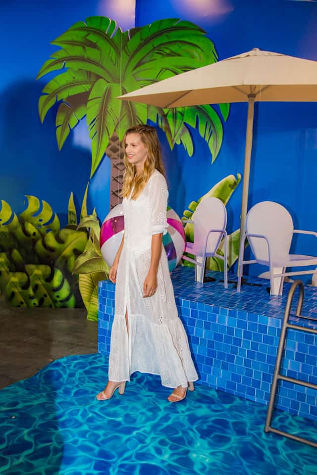 רנואר. תצוגת אופנה קיץ 2018. צילומים: צלמת Efifo - מיטל אזולאי - 8
