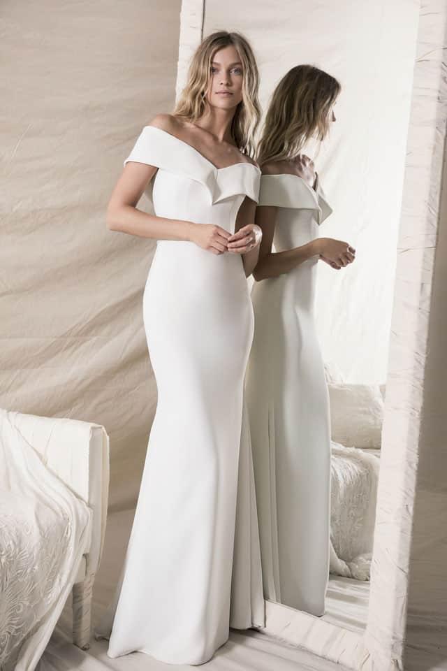 שמלת כלה של ליהי הוד, ליהי הוד שמלות כלה, מגזין אופנה, מגזין אופנה ישראלי, Efifo, Fashion, Fashion Magazine, אופנה -