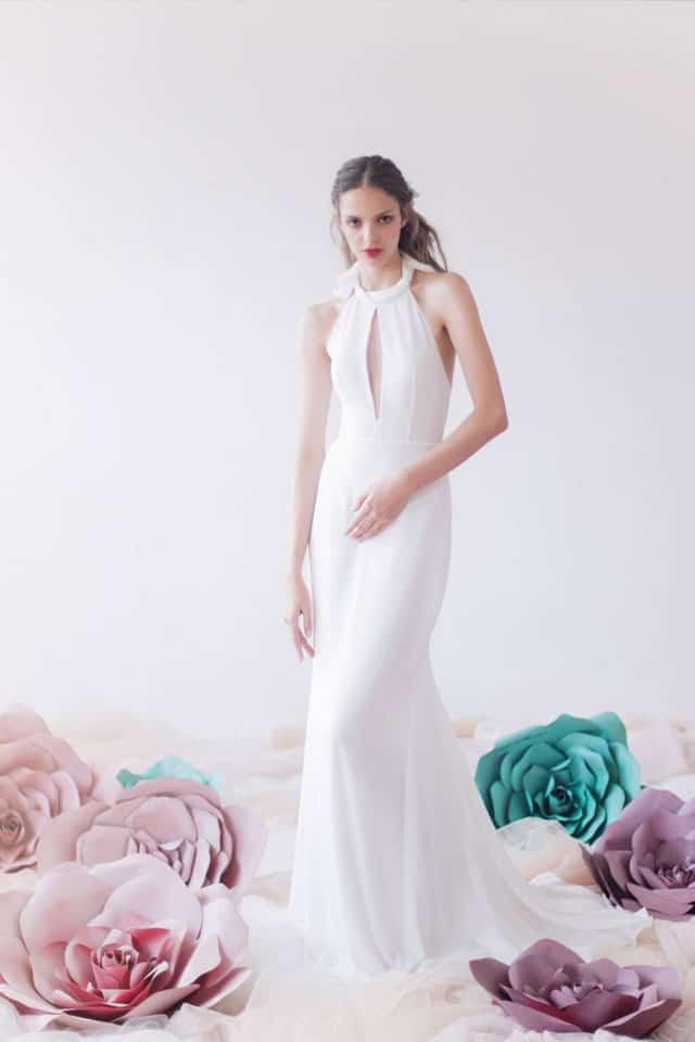 שמלת כלה של רן צוריאל, רן צוריאל שמלות כלה, מגזין אופנה, מגזין אופנה ישראלי, Efifo, Fashion, Fashion Magazine, אופנה -