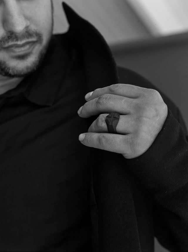 תכשיטי BAZELET, צילום דין אבישר, גיא תבל, קרן ארנרייך, אופנה, מגזין אופנה, Fashion, חדשות אופנה, כתבות אופנה, Fashion, Fashion Magazine, Efifo, מגזין אופנה ישראלי - 4