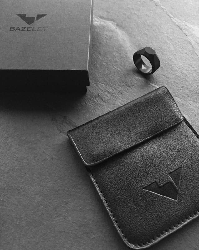 תכשיטי BAZELET, צילום דין אבישר, גיא תבל, קרן ארנרייך, אופנה, מגזין אופנה, Fashion, חדשות אופנה, כתבות אופנה, Fashion, Fashion Magazine, Efifo, מגזין אופנה ישראלי - 5