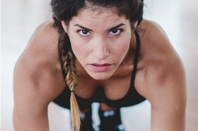 ACTIVE Fitness-11