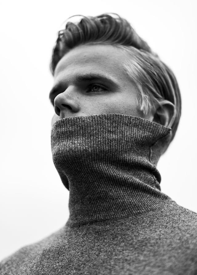 Men Fashion, Photography, Adele, Someone Like You, Keren Schoss,Style, trend, men, hunk, body-12