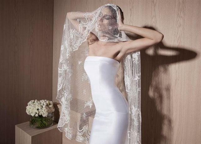 שרון גניש, צלם דודי חסון, מגזין אופנה, מגזין אופנה אונליין, מגזין אופנה ישראלי, כתבות אופנה, Fashion, מגזין אופנה 2018, מגזין אופנה ועיצוב, Fashion Magazine - Efifo, אופנה -