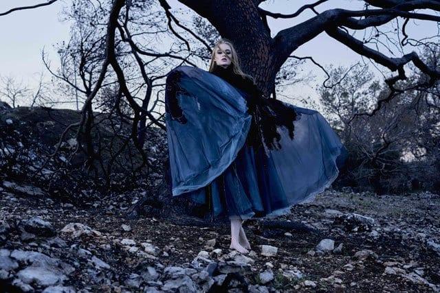 fashion designers, Women Fashion, Vogue: WOW - Photographer: Hay Turjeman-100