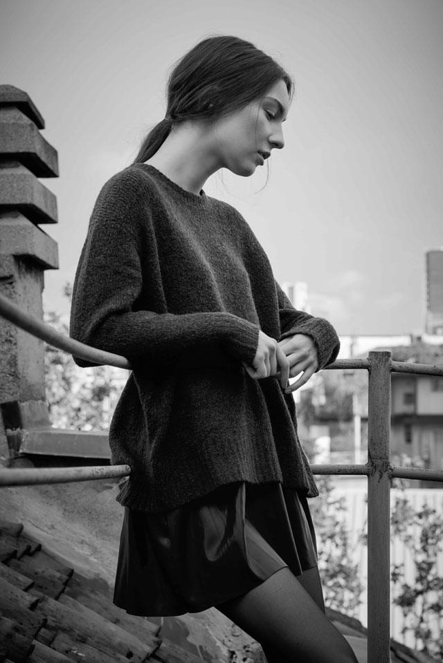 Women Fashion: Marta-Urban, Photographer: Hay Turjeman-3