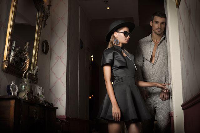 אופנה, מגזין אופנה, מגזין אופנה אונליין, מגזין אופנה ישראלי, כתבות אופנה, מגזין אופנה 2018, מגזין אופנה ועיצוב, אופנה ישראלית - Efifo