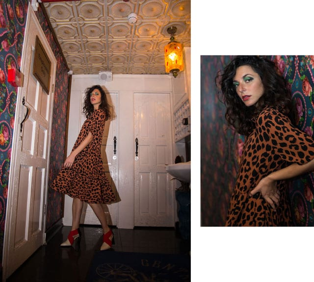 צילום: הילה כדי,סטיילינג: חן בן משה,איפור: אילונה סאבו,דוגמנית: עליזה שרגא,עיצוב אופנה: לילך Fashion: zara, mango,Lilach Elgrably. Shoes:UnitedNudeאלגברי, זארה, מנגו. נעליים: יונייטד ניוד -3