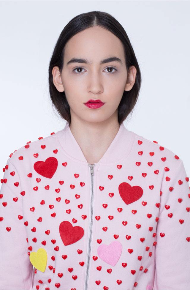 FASHION: Valentine by Liat Federman-6