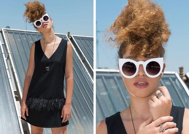 צילום: ליהי אדל חסון, סטיילינג: נרמינה מנחם, דוגמנית: דורין גורג׳ ל-Say Talent,איפור ועיצוב שיער: עינב בר, Photographer: Lihi Adel Hasson, Styling: Narmina Menahem, Makeup & Hair Stylist:Einav Bar, Model:Dorin Gorge forSay Talent -3