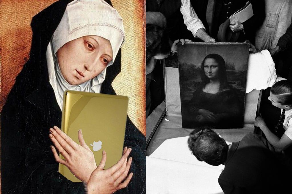 גלריית המדרשה בירקון 19 מציגה שתי תערוכות חדשות: ״IT TAKES TIME TO BECOME YOUNG״, התערוכה של ג'ניפר אבסירה ואמיתי רינג, ״צילומים״, תערוכת יחיד של איתי אייזנשטיין-3