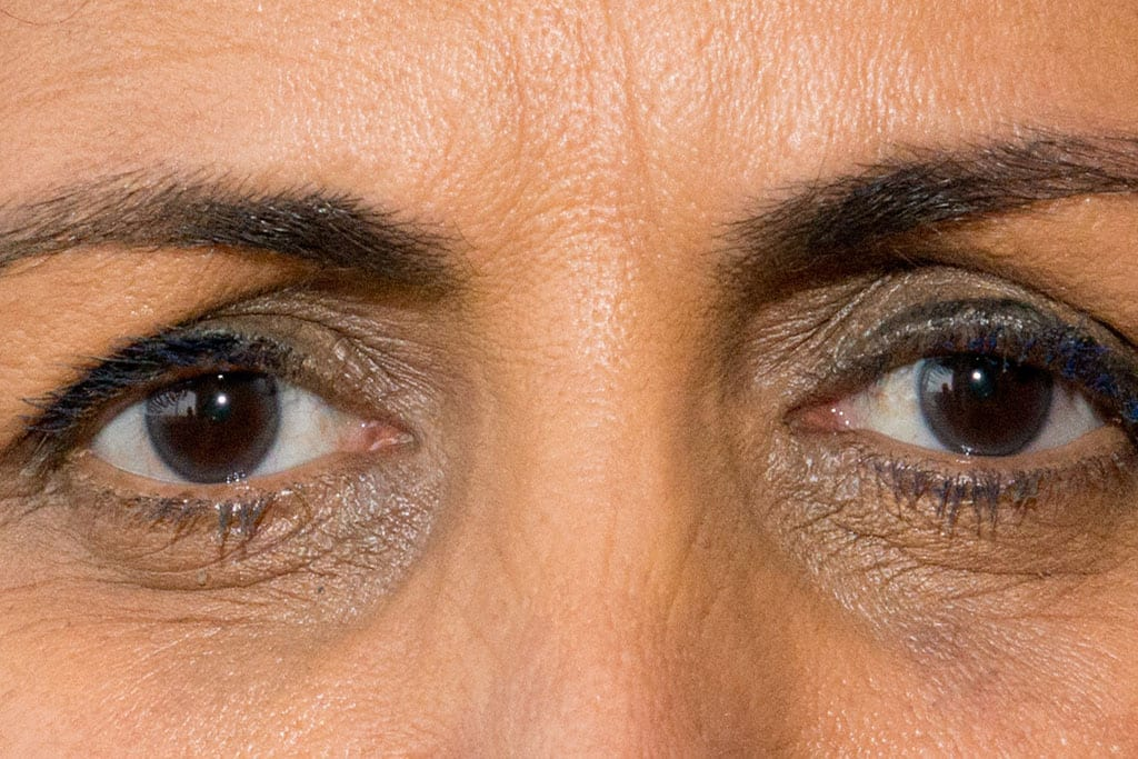 העיניים של המדינה-1