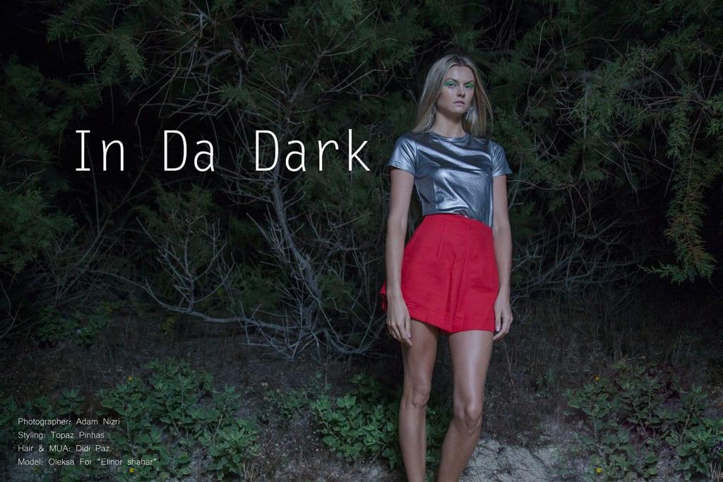 IN DA DARK-3