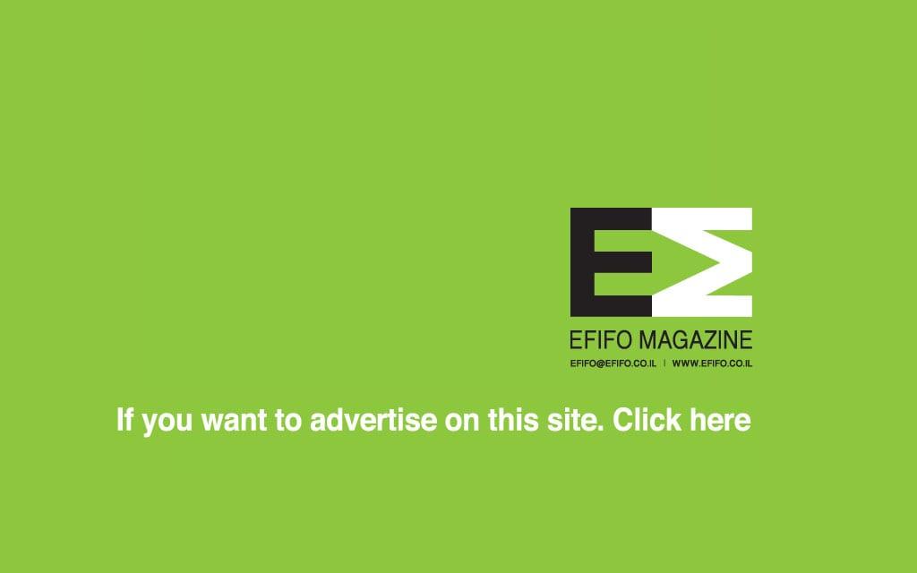 Advertising Package -20