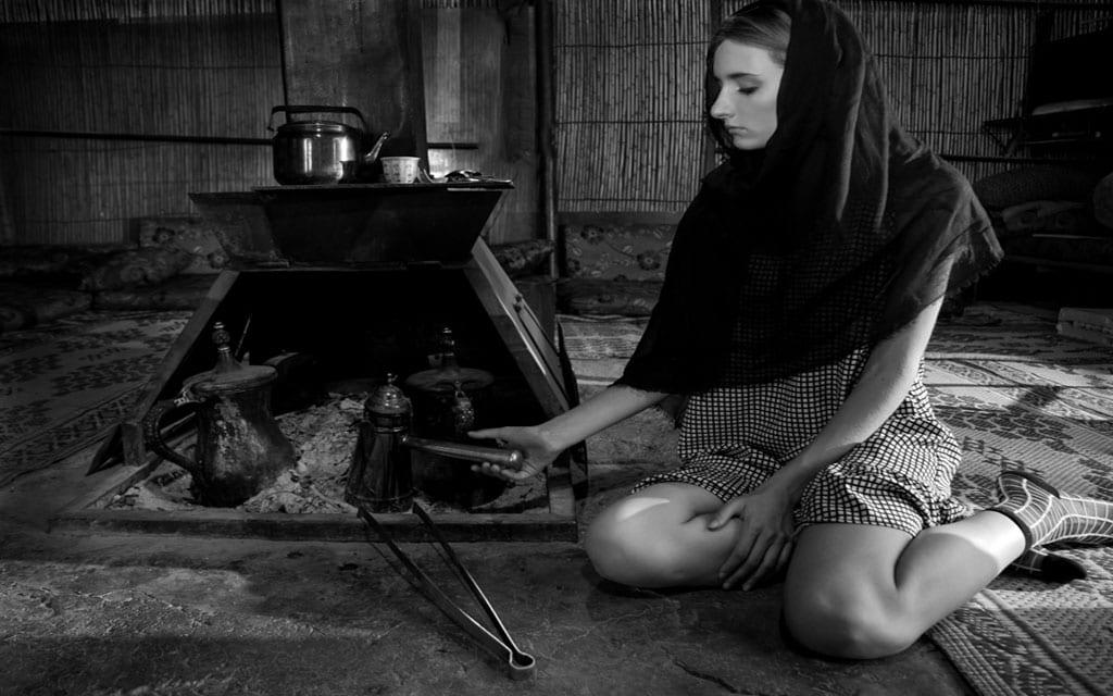 The Shepherd's Daughter-3