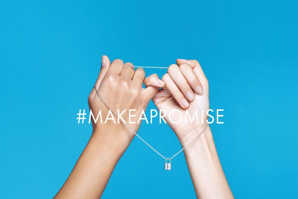 MAKEAPROMISE-2