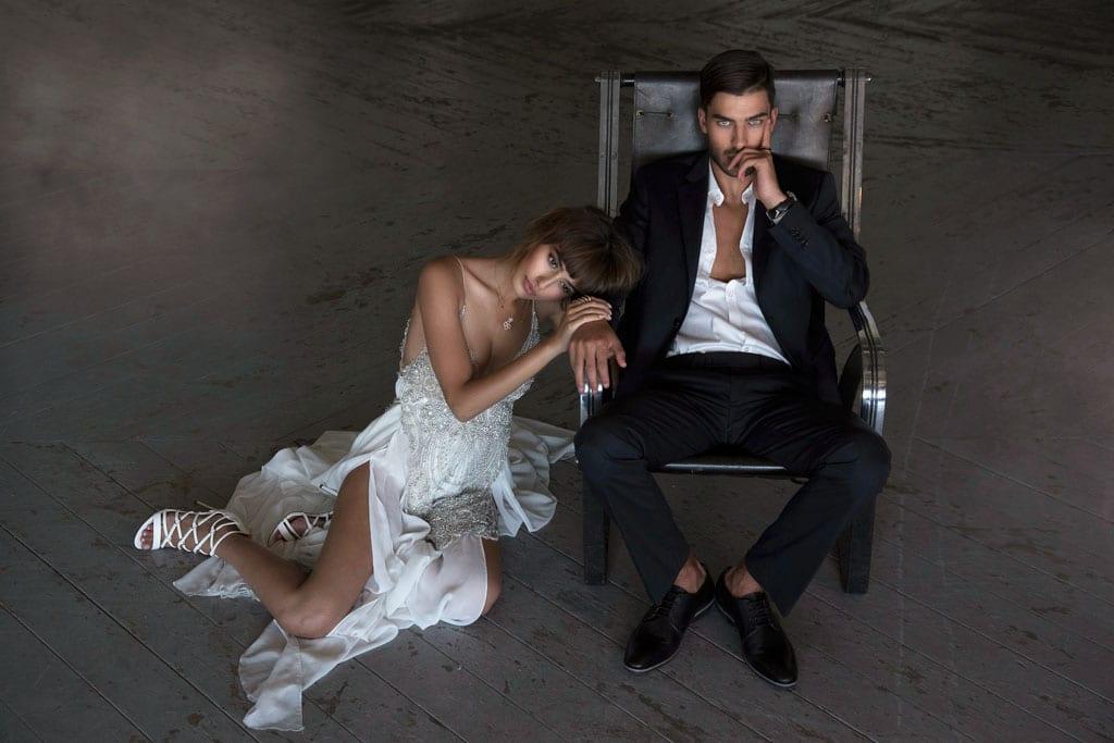 החתונות שלנו-2