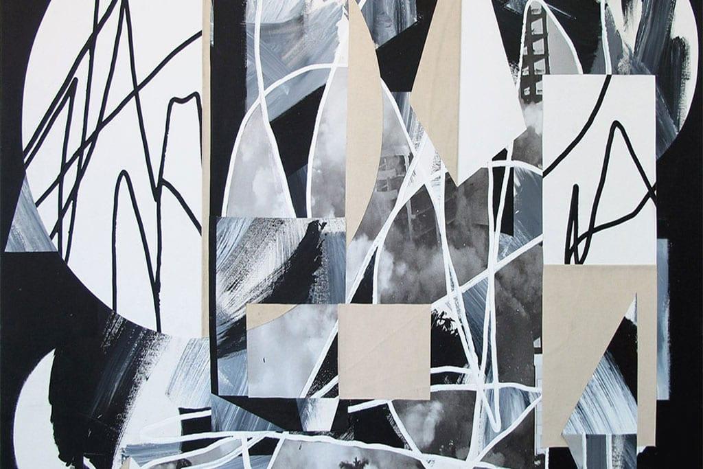 """מודרניזם תשעו"""" /2015 Modernism-1"""