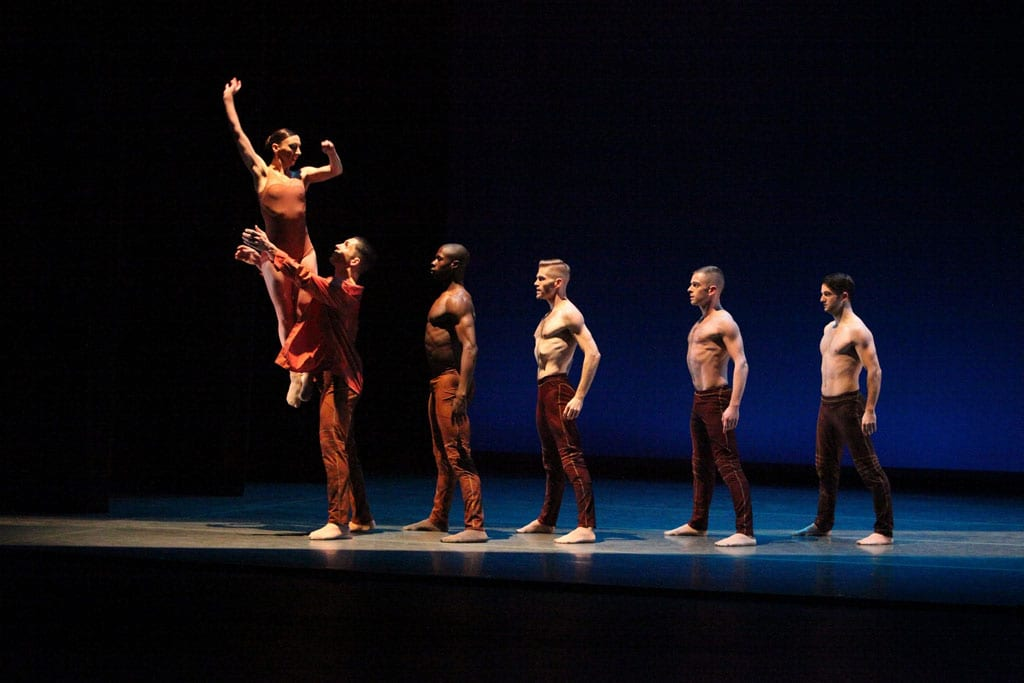 GIORDANO DANCE CHICAGO-1