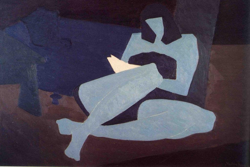 Roland-Rosenberg Collection-6