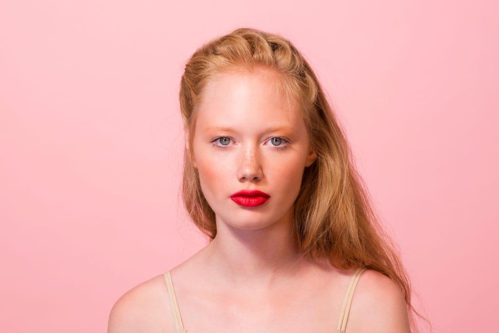 Hair and Makeup Express-2