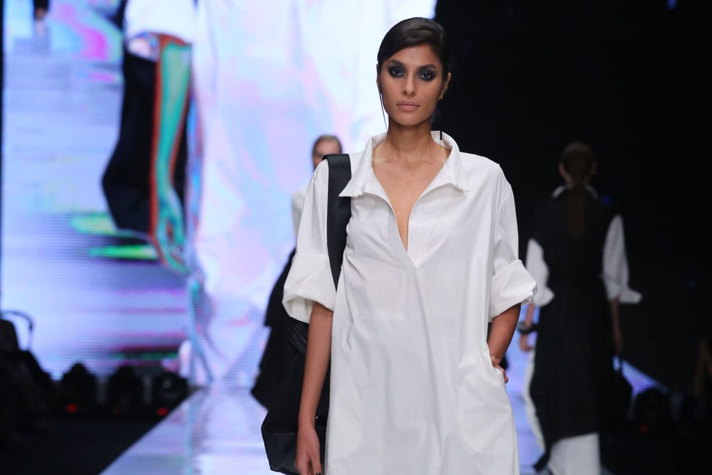שבוע האופנה: 2015: בלינקי-5