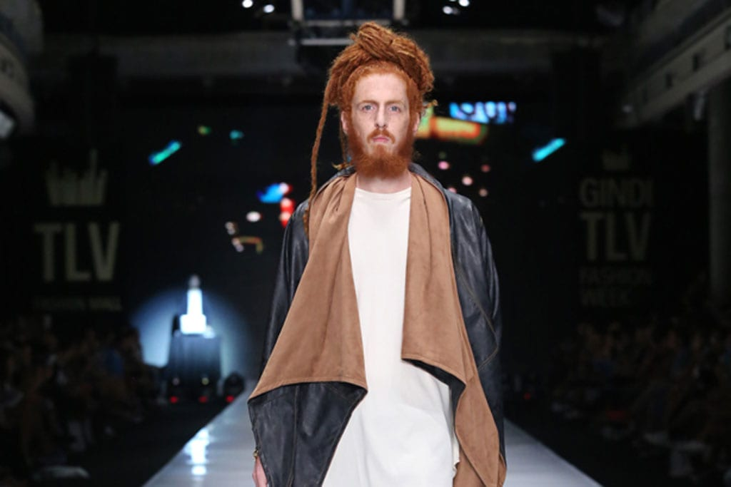 שבוע האופנה-מעוז דהאן-3