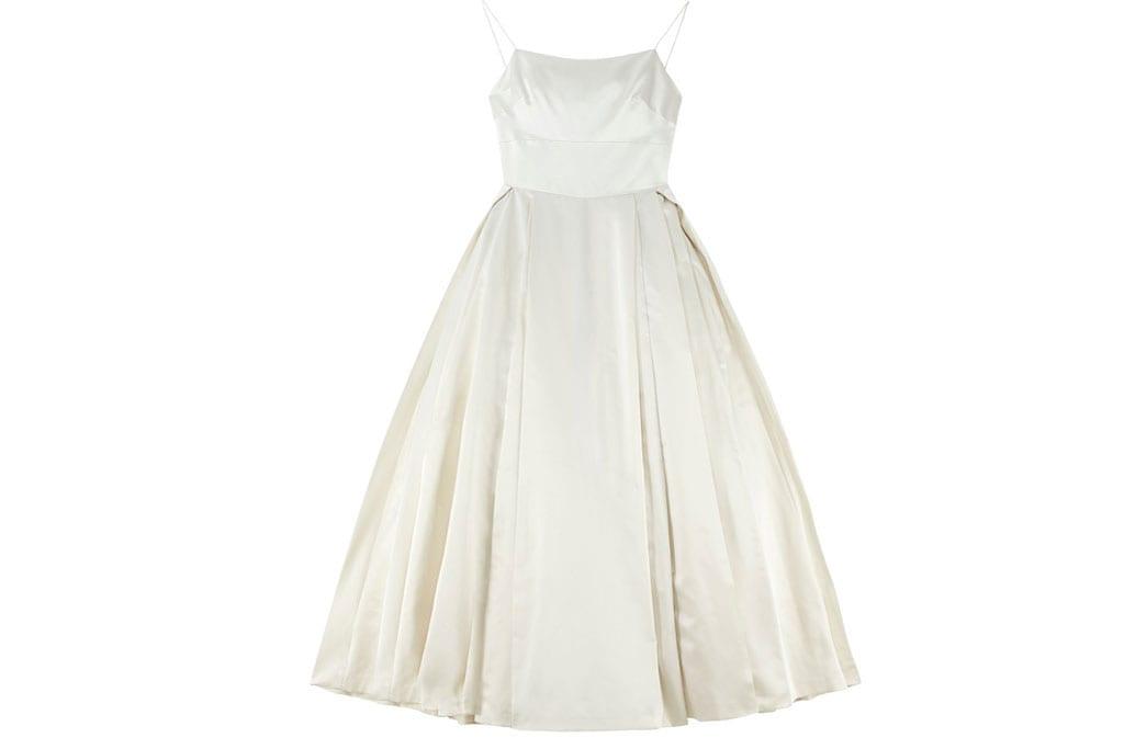 שמלת כלה של ASOS-17