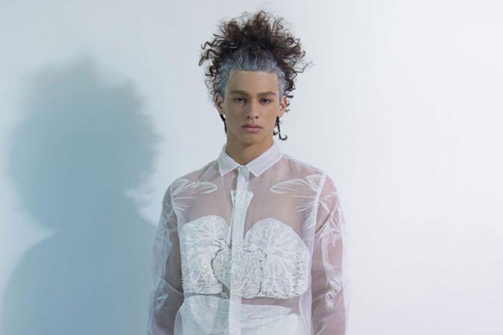 שבוע האופנה 2015 שנקר-1