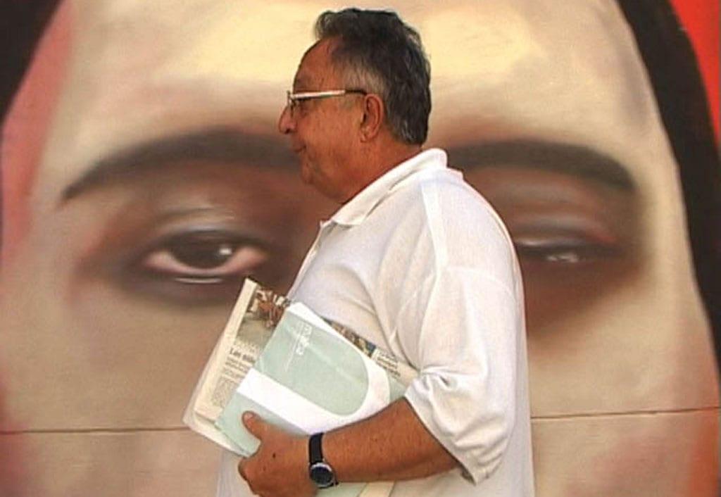 מוזיאון תל אביב קבוצת רכישה-06