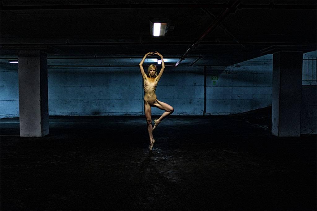 EFIFO אלדד פניני צלם עירום. אופנה, אמנות, צילום, עירום,-18