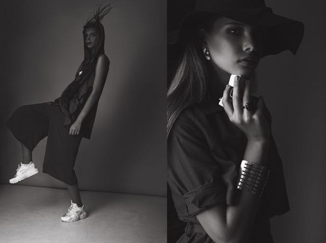EFIFO. Fashion Magazine. Fashion Magazine, The new Sofi, Roei Sarusi-7