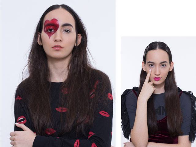 FASHION: Valentine by Liat Federman-5-1