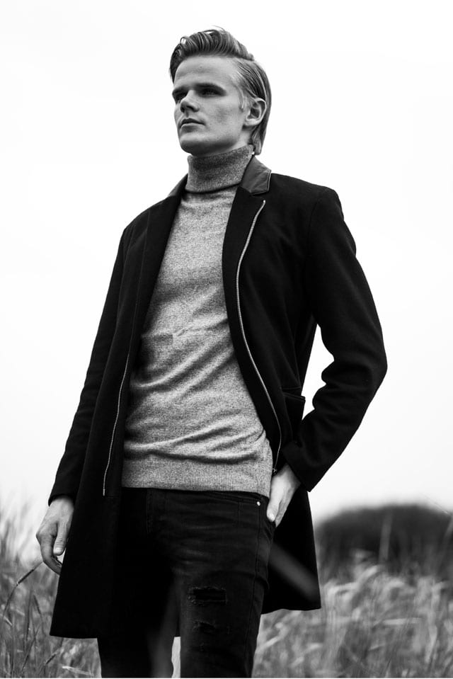 Men Fashion, Photography, Adele, Someone Like You, Keren Schoss,Style, trend, men, hunk, body-10