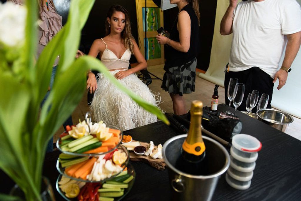 צילום שרון עמית מתוך הפקה אשר פורסמה באתר סטייל אנד וודינג-5