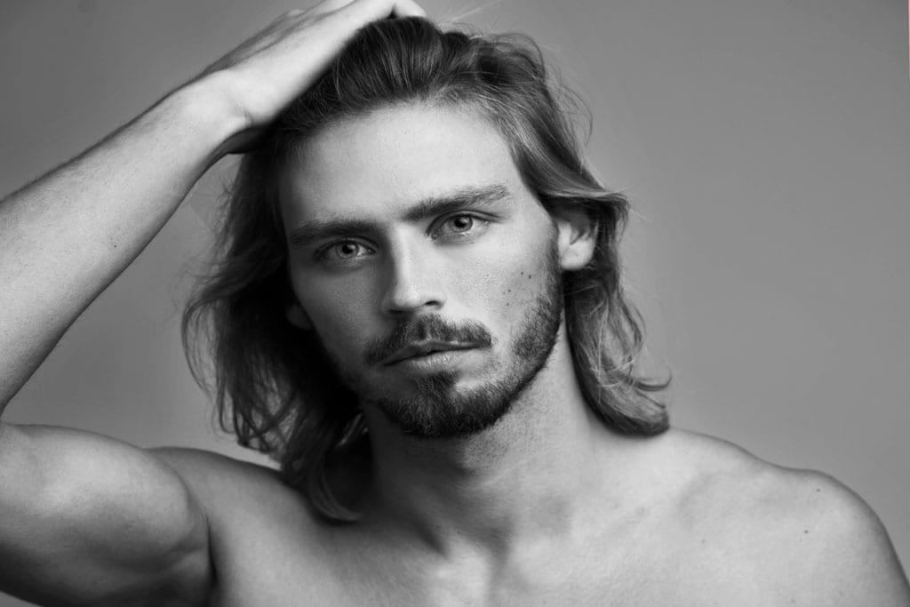 EFIFO, מגזין אופנה, ולרי קאנב, בן 24, 1.92, לסוכנות New Image - בטי רוקאווי ודניאל אוחנה-4