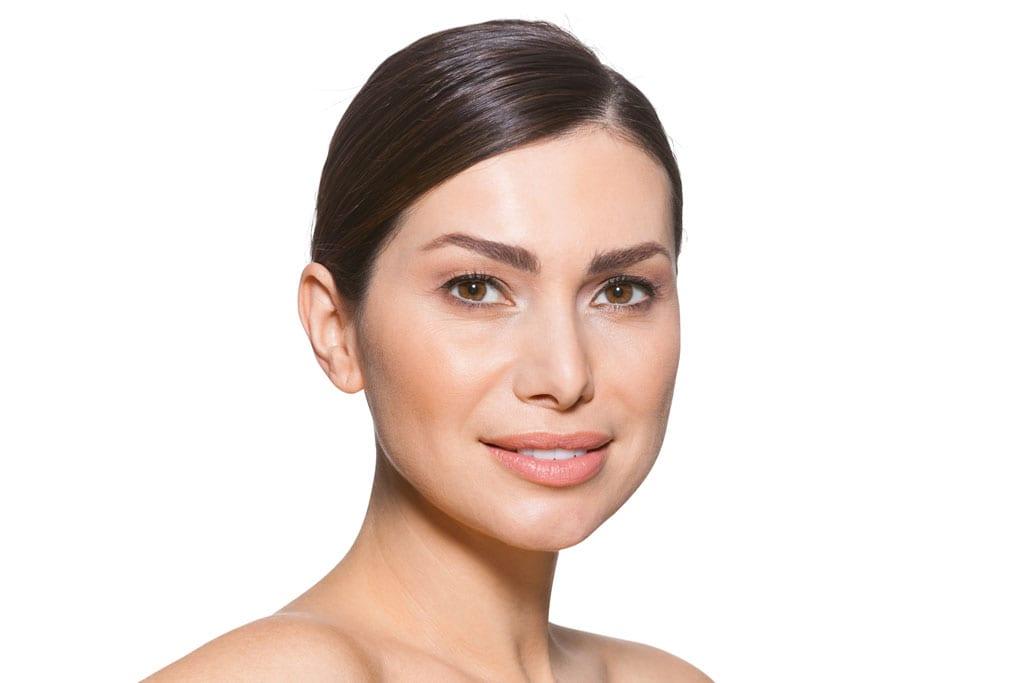 EFIFO מגזין אופנה. טיפים לשימור עור הפנים והצוואר בתקופת החורף
