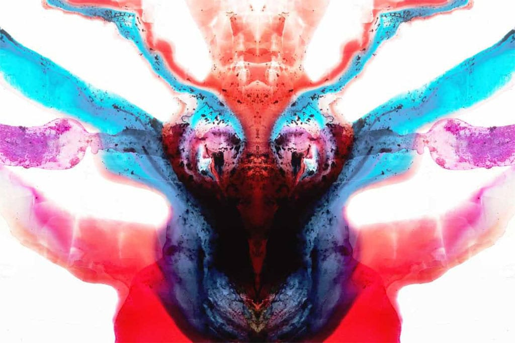 EFIFO. מגזין אמנות. תערוכת צילומים של אלכס גונרסון בלובי תיאטרון יפו-2