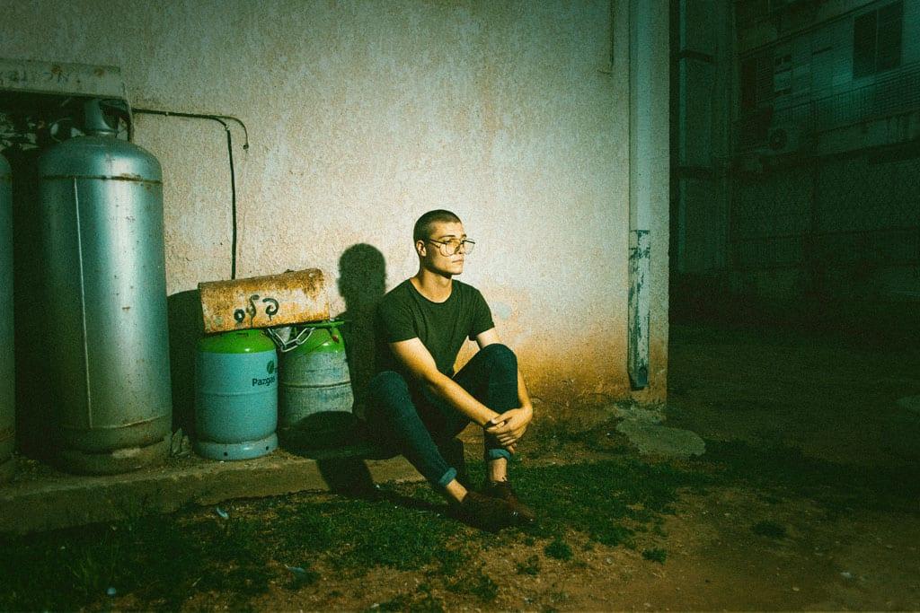 efifo, צילום: קרן שאוס,דוגמן: ארתור ווילי, אופנה, גז, מתווה הגז, יצחק תשובה, דלק, צילום, בנימין נתניהו -1-3