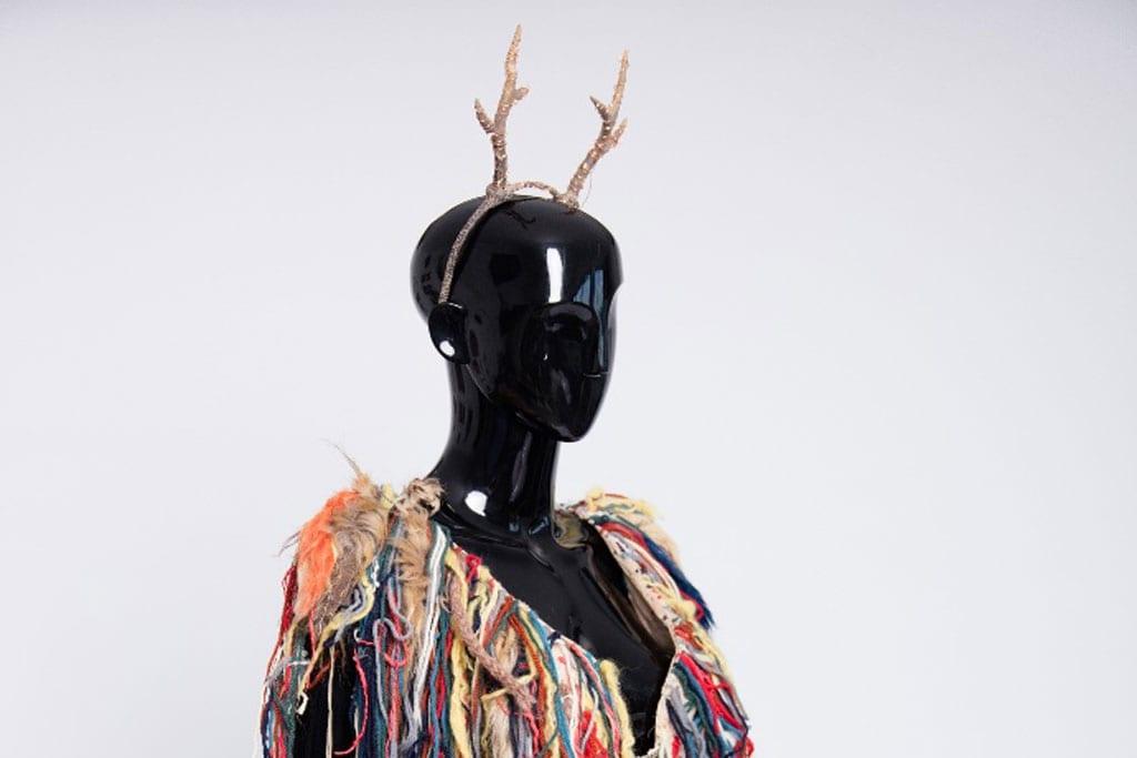 חיות אופנה-1