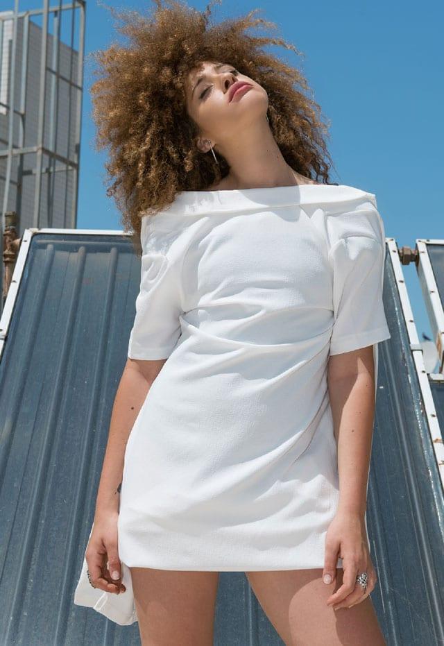 צילום: ליהי אדל חסון, סטיילינג: נרמינה מנחם, דוגמנית: דורין גורג׳ ל-Say Talent,איפור ועיצוב שיער: עינב בר, Photographer: Lihi Adel Hasson, Styling: Narmina Menahem, Makeup & Hair Stylist:Einav Bar, Model:Dorin Gorge forSay Talent-6