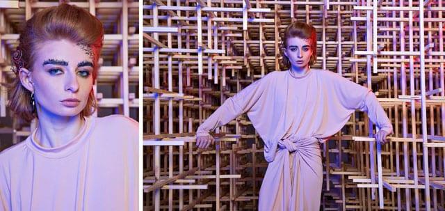 EFIFO אתר אופנה, EFIFO, אופנה:צילום: עוזי אברהם, סטיילינג: חדיג'ה דסוקי, איפור: מאיה אפרת, עיצוב שיער: וובה קאן, דוגמנים: נסטיה קודריאבצב ל-HH Models,עומר מילר-5