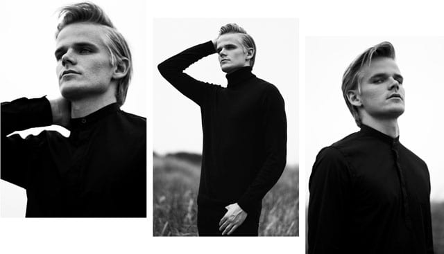 Men Fashion, Photography, Adele, Someone Like You, Keren Schoss,Style, trend, men, hunk, body-7