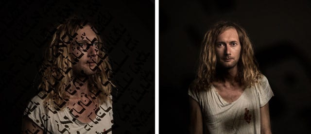 Tamar Story: Art, Creative, Modeling: AY SHVETS - Barcino Model Management, Photographer: Juan Ruz Photography, efifo, fashion6