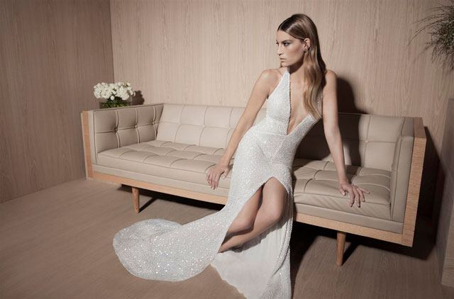 שרון גניש, צלם דודי חסון, מגזין אופנה, מגזין אופנה אונליין, מגזין אופנה ישראלי, כתבות אופנה, Fashion, מגזין אופנה 2018, מגזין אופנה ועיצוב, Fashion Magazine - Efifo, אופנה - 10