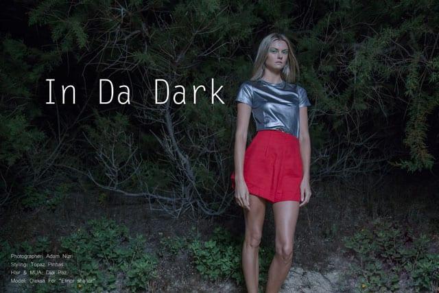 IN DA DARK-2