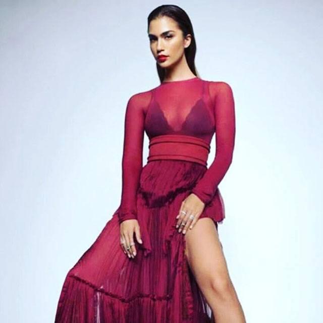 אריאל טולדנו. הדבר הגדול הבא בעולם האופנה הישראלי-12